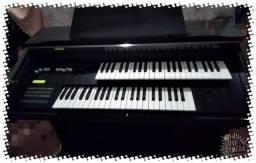 Órgão Eletrônico Phinker