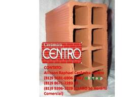 Carrada de tijolos com garantia de qualidade direto de fabrica, não compre a vendedor