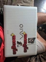 Notebook Sony Waio PCG-71911X