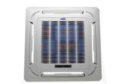 Ar condicionado split K7 de 60.000 btus/h com garantia