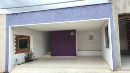 Casa em condomínio 4/4 bairro do Sim