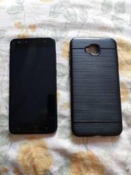 Celular Asus Zenfone 4
