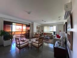 Apartamento 5 suítes no Caminho das Árvores R$ 1.299.000,00