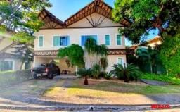 Bosque das Videiras, Eusébio, casa mobiliada, 4 quartos, amplo quintal, 4 vagas