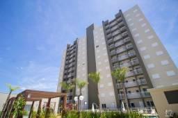 Apartamento à venda no bairro Igara - Canoas/RS