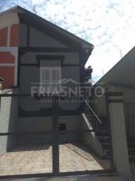 Casa para alugar com 2 dormitórios em Nova piracicaba, Piracicaba cod:L10621
