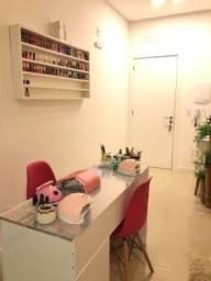 Alugurl mesa para nail designer