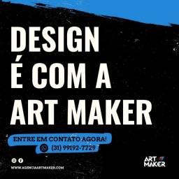 Agência Art Maker