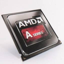 Processador amd A47300 dual core