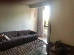 Apartamento composto por 3 quartos