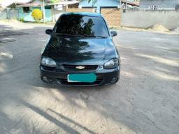 Corsa Sedan 98/99