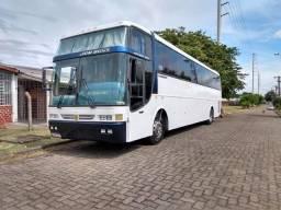 Buscar 1999/99