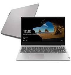 Notebook Lenovo Ideapad S145 81XM0002BR
