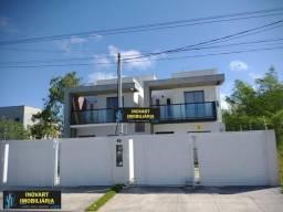 Nova São Pedro, casa de alto padrão, sendo 03 quartos