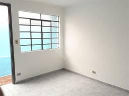 Casa de condomínio para alugar com 1 dormitórios cod:273-IM354250