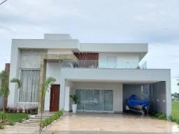 Sobrado á Venda - Condomínio Porto Rico Resort Residence.