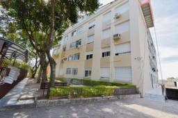 Apartamento com 1 dormitório à venda, 59 m² por R$ 280. - Cristo Redentor - Porto Alegre/R