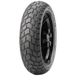 Pneu Pirelli Mt60 180/55-17 Versys Multistrada Mt-09 Tracer