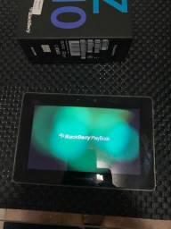 Kit BlackBerry - Playbook + Z10 + nextel BlackBerry