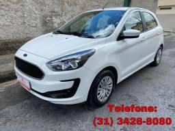 Ford Ka SE 1.0 12v 2019