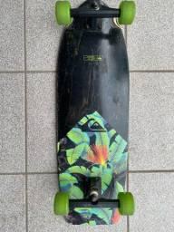 Skate QuickSilver