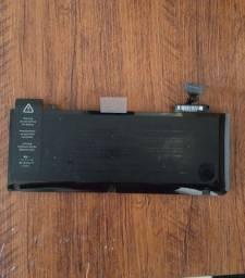 """Bateria Macbook Pro 13"""" A1278"""