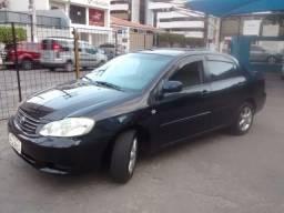 Corolla Xei 1.8 2004 - 2004