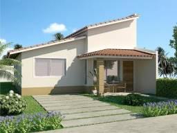Compre Casa no Condomínio Golden View Residence, Cidade de Lagarto