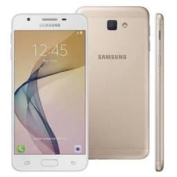 Samsung j5 prime 32gb desbloqueado