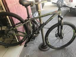 Bike MTB Focus 29