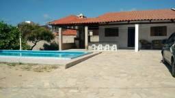 Casa de praia em Carapibus -PB
