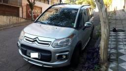 Citroen Aircross 2011 Exclusive Particular - 2011 - 2011 - 2011