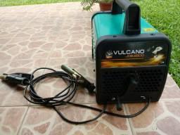 Soldador vulcano JOB2500
