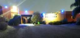 Vende- se Hotel/ Pousada em Cruz Alta/ RS