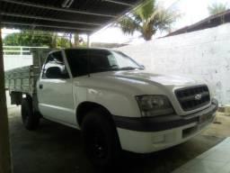 S10 2.8 4x4 mwm - 2004