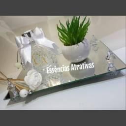 Aromatizador de Ambientes e Veiculos - a partir de R$15,00