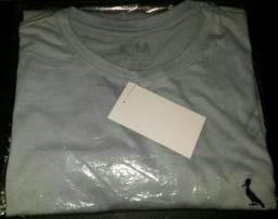 Camisa reserva M