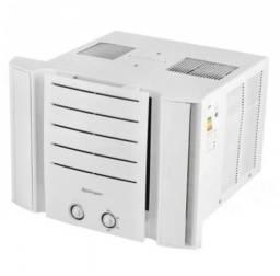 Ar condicionado Springer 220v