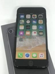 IPhone 8 Preto 64GB ( Space Gray 64 GB ) - 4 meses de uso, perfeito e na garantia