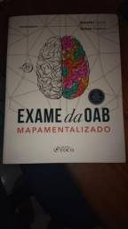 Livro oab