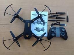 Drone Com Camera 2.0 Tianqu Xs809w Rc Quadcopter Rtf Pro Top
