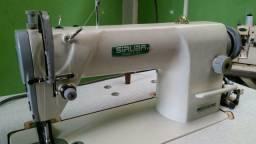 Vendo Máquina De Costura RETA SIRUBA