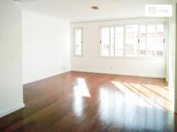 Apartamento para alugar com 4 dormitórios em Boa vista, Porto alegre cod:6949
