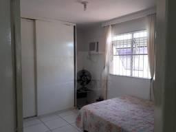 Apartamento à venda com 3 dormitórios em Jatiúca, Maceió cod:293