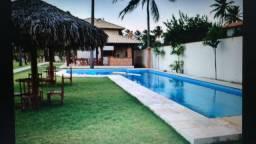 Oportunidade, excelente casa em FLEXEIRAS, porteira fechada