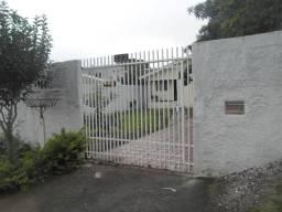Casa com 4 quartos no Alto Boqueirão
