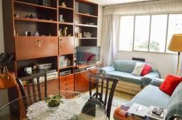 Apartamento com 2 dormitórios à venda, 71 m²