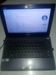 Netbook Asus EeePC 1025C