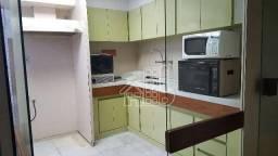 Apartamento residencial 4 quartos, 2 suítes para locação com Vista Mar. Icaraí, Niterói.