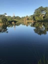 Chácara sítio em Aragoiania e Guapó 390 mil o alq. São 5 alq.